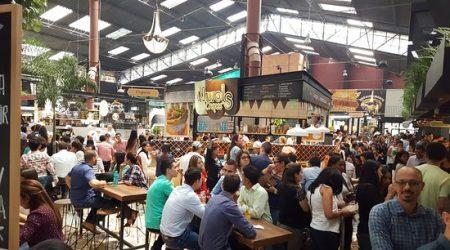 Eat-Food-Drink-Medellin-Mercado-Del-Rio-08