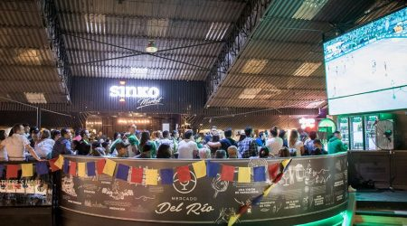 Eat-Food-Drink-Medellin-Mercado-Del-Rio-13