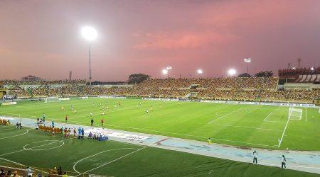 Football-Tour-Cartagena-Bachelor-Party-2