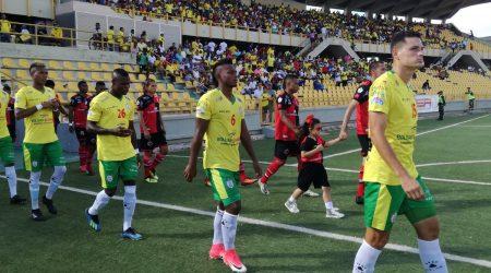 Football-Tour-Cartagena-Bachelor-Party-3