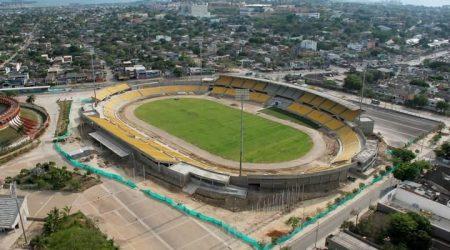 Football-Tour-Cartagena-Bachelor-Party-4