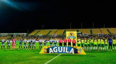 Football-Tour-Cartagena-Bachelor-Party-5