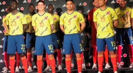 Football-Tour-Cartagena-Bachelor-Party-6