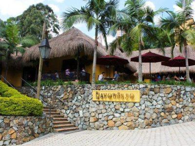 Hatoviejo-Restaurant-Medellín-Where-To-Eat-Guide-4