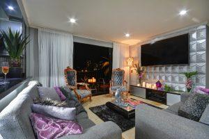 Living-Room-Night-3