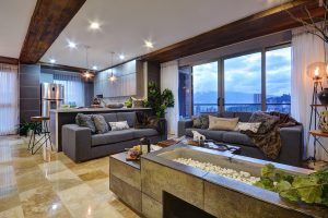Living-Room-Towards-Kitchen
