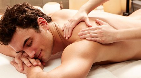 Massage-therapy-Cartagena-Bachelor-Party-1