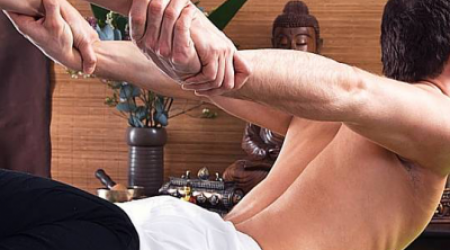 Massage-therapy-Cartagena-Bachelor-Party-4