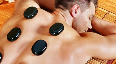 Massage-therapy-Cartagena-Bachelor-Party-5