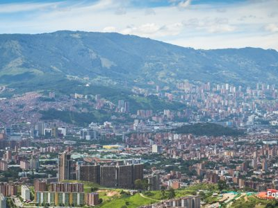 Medellín-City-Antioquia-Colombia-3
