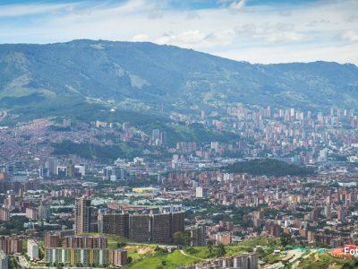 Medellín-City-Antioquia-Colombia-3