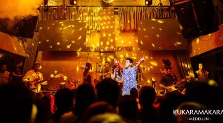 Medellin-Nightlife-Tour-Pub-Bar-Night-club-Crawl-02