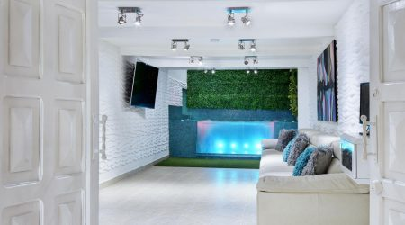 Medellin-Vacation-Rentals-Accommodation-Bachelor-Party-Friendly-02