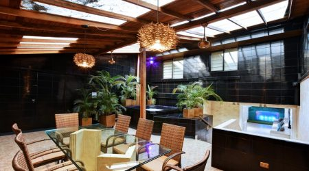 Medellin-Vacation-Rentals-Accommodation-Bachelor-Party-Friendly-09