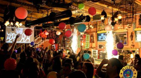 Mister-Babilla-Bar-Nightclub-Cartagena-Colombia-09
