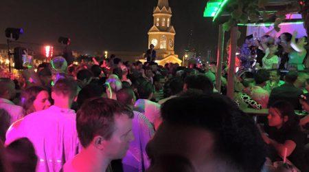 Night-life-Cartagena-Colombia-05