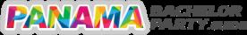 Panama-Bachelor-Party-Logo
