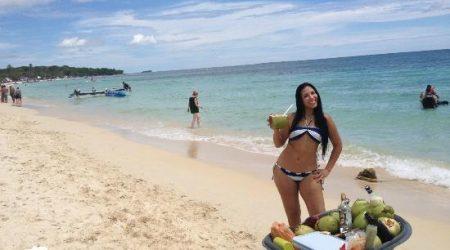 Playa-Blanca-Tour-Cartagena-Colombia-04