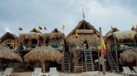 Playa-Blanca-Tour-Cartagena-Colombia-06