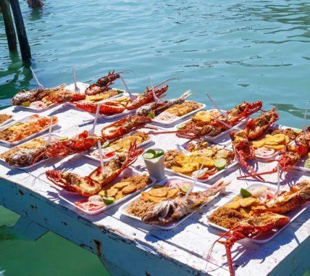 cartagena bachelor party boat yacht party rosario island