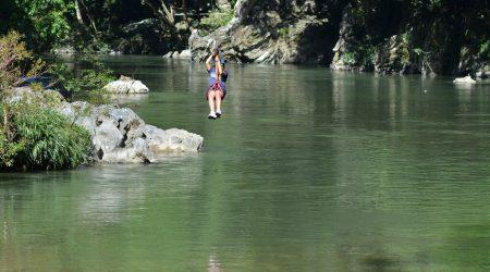 Rio-Claro-Adventure-Tour-Medellin-01