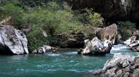 Rio-Claro-Adventure-Tour-Medellin-03