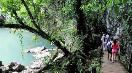 Rio-Claro-Adventure-Tour-Medellin-04