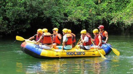 Rio-Claro-Adventure-Tour-Medellin-06