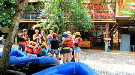 Rio-Claro-Adventure-Tour-Medellin-10