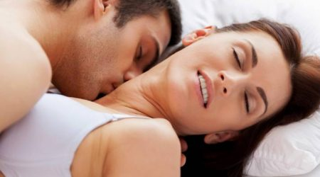 Tantra-Sexuality-Lessons-Class-Cartagena-Bachelor-Party-1