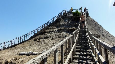 Totumo-Volcano-Tour-Cartagena-Bachelor-Party-Colombia-01