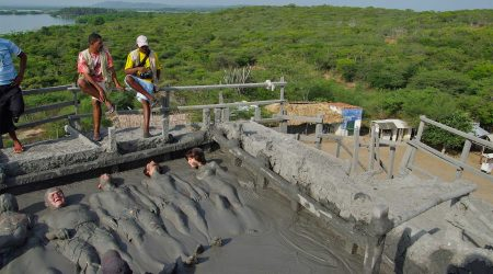 Totumo-Volcano-Tour-Cartagena-Bachelor-Party-Colombia-07