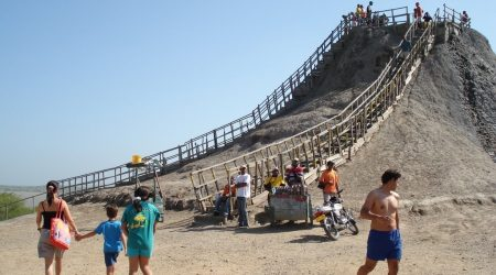 Totumo-Volcano-Tour-Cartagena-Bachelor-Party-Colombia-08