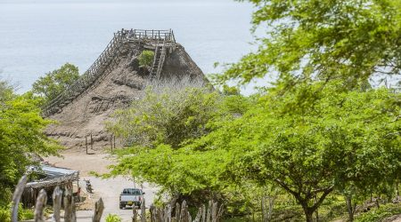 Totumo-Volcano-Tour-Cartagena-Bachelor-Party-Colombia-09