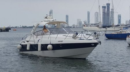 Yacht-Luxury-Speed-Boat-Rentals-Cartagena-Colombia-1.jpg