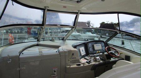 bachelor-party-cartagena-yacht-rentals-sun-ray-dancer-4001