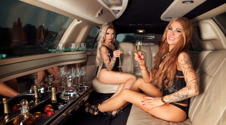 cartagena bachelor party limo service strippers