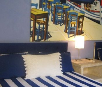 bachelor-party-tour-colombia-vacation-rentals-accommodation-cartagena-1001