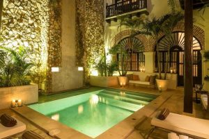 bachelor-party-tour-colombia-vacation-rentals-accommodation-cartagena-1009
