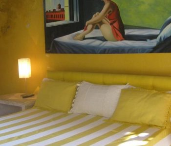bachelor-party-tour-colombia-vacation-rentals-accommodation-cartagena-1019