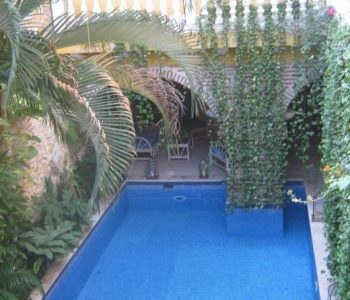 bachelor-party-tour-colombia-vacation-rentals-accommodation-cartagena-1022