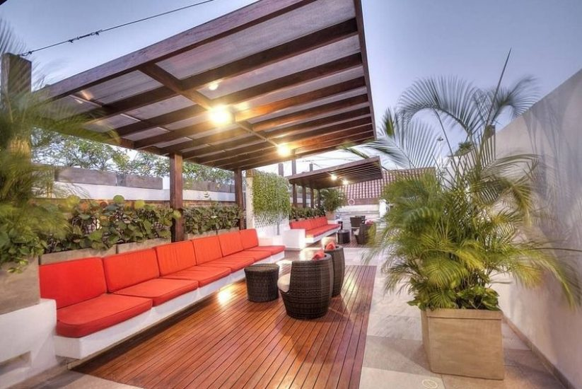 bachelor-party-tour-colombia-vacation-rentals-accommodation-cartagena-1027