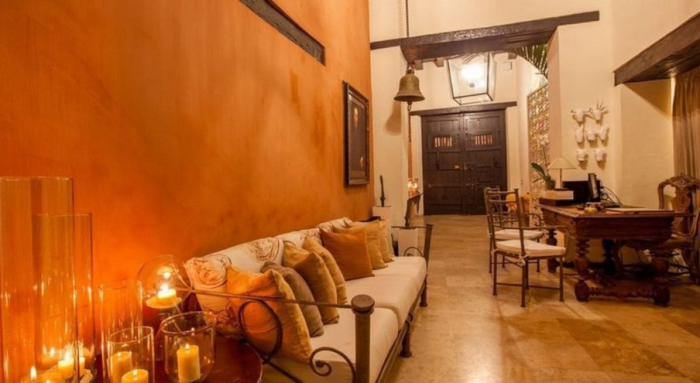 bachelor-party-tour-colombia-vacation-rentals-accommodation-cartagena-1028