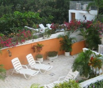 bachelor-party-tour-colombia-vacation-rentals-accommodation-cartagena-1032