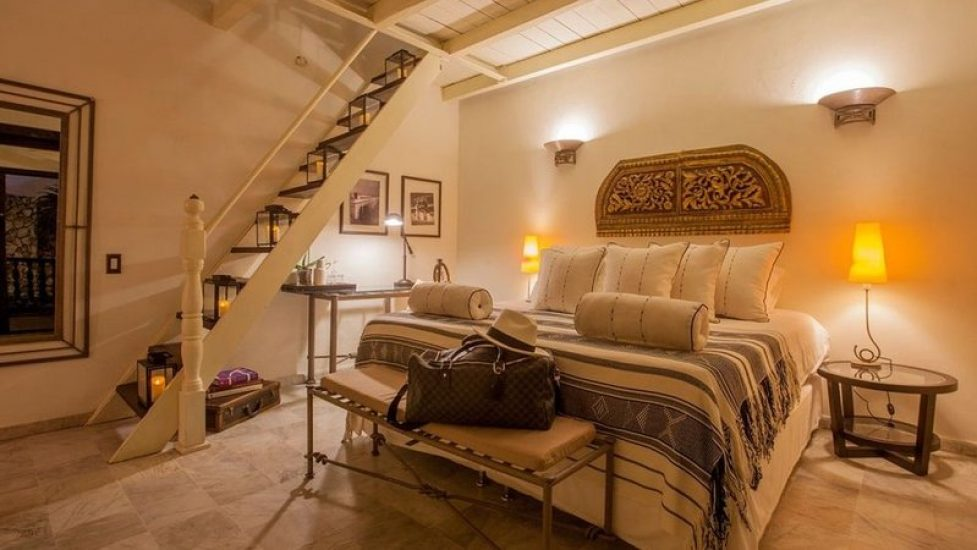 bachelor-party-tour-colombia-vacation-rentals-accommodation-cartagena-1039