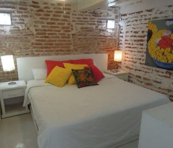 bachelor-party-tour-colombia-vacation-rentals-accommodation-cartagena-1046