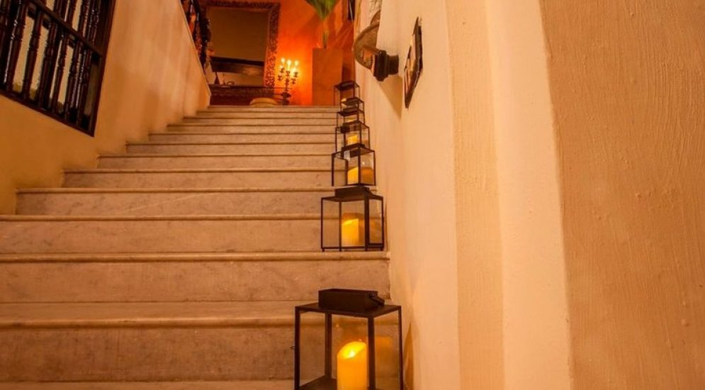 bachelor-party-tour-colombia-vacation-rentals-accommodation-cartagena-1048