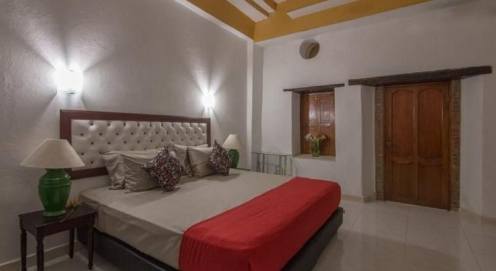 bachelor-party-tour-colombia-vacation-rentals-accommodation-cartagena-1054