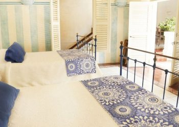 bachelor-party-tour-colombia-vacation-rentals-accommodation-cartagena-1058