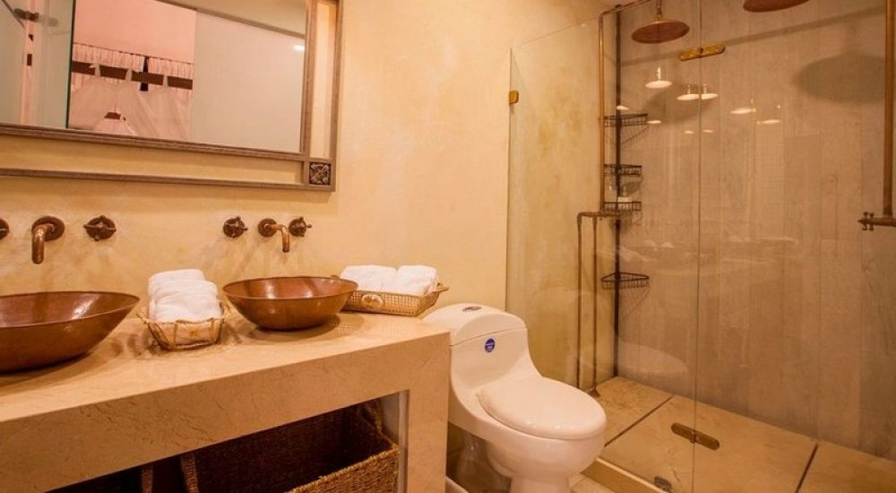 bachelor-party-tour-colombia-vacation-rentals-accommodation-cartagena-1060